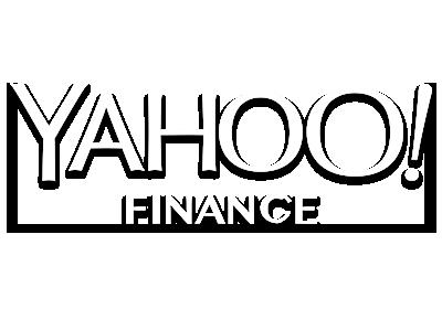 Yahoo Finance