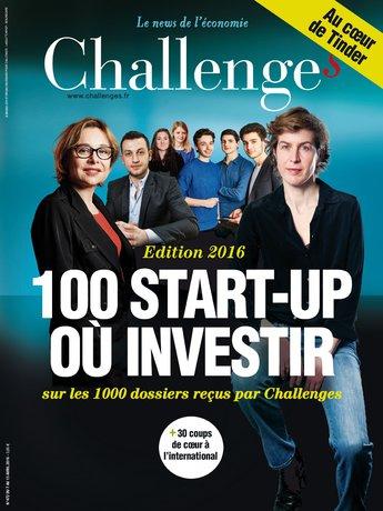 challenges_startups