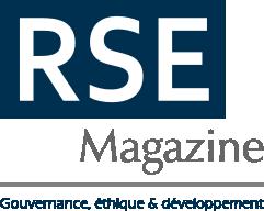 allomarcel_rse_magazine