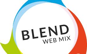 Conference_allomarcel_blendwebmix