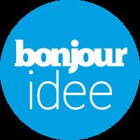 bonjour_idee