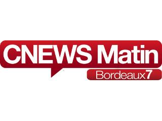 cnews_bordeaux