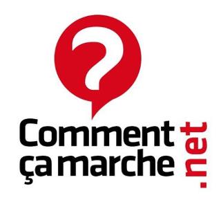 Comment_ca_marche