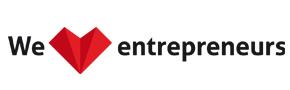 weloveentrepreneurs