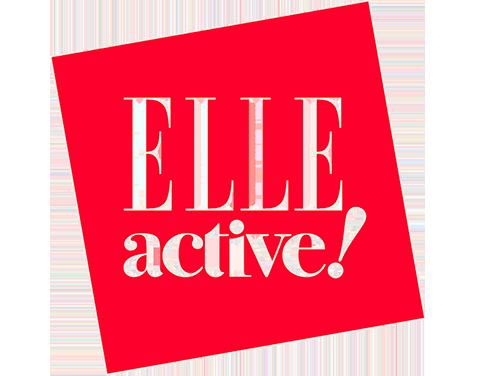 forum_elle_active_2015