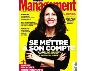 Management_magazine