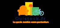 oui_stock