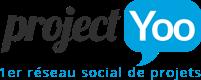 Project_Yoo