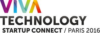 vivatechnology_pitch_allomarcel