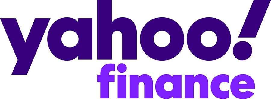 AlloMarcel_YahooFinance